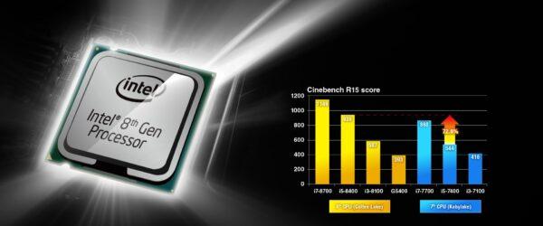1 1 600x250 - ASRock DeskMini 310, i3, 8GB, 256GB
