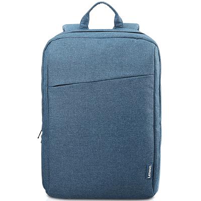 Lenovo 15,6 casual rygsæk til bærbar pc B210