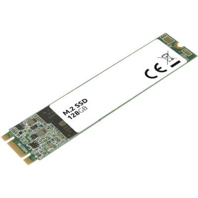 SSD 128 GB M.2 SATA