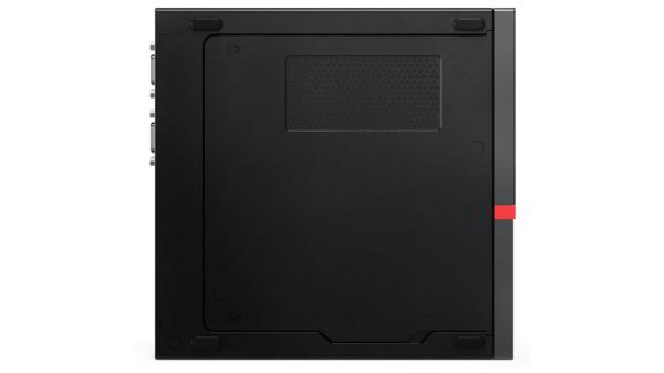 Lenovo ThinkCentre M920x Tiny