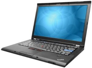 Lenovo T5001 300x222 - Værksted