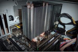 Værksted e1538153519734 300x199 - Opgradering af computeren