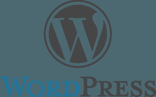 www.computeroptimering.dk - wordpress