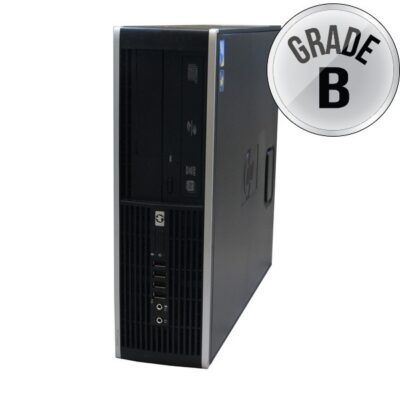 HP-Compaq-8100-Elite-SFF