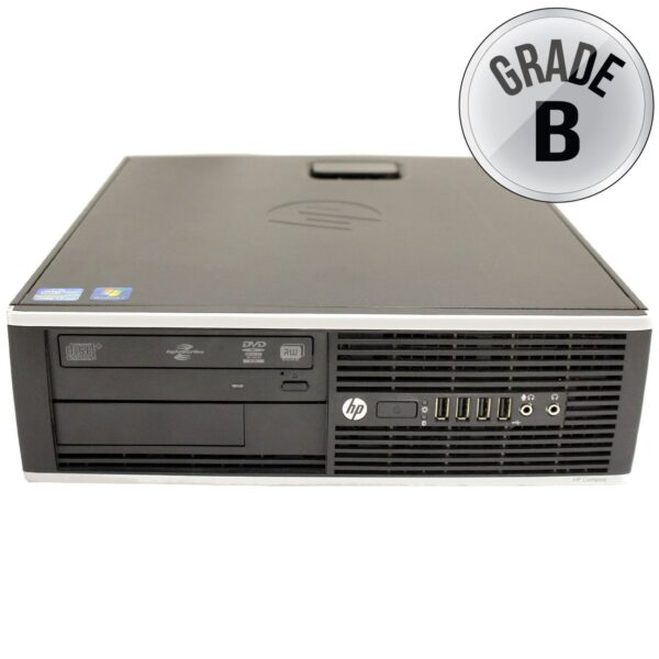 HP-Compaq-8200-Elite-SFF
