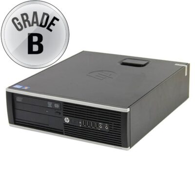 HP-Compaq-8300-Elite-SFF
