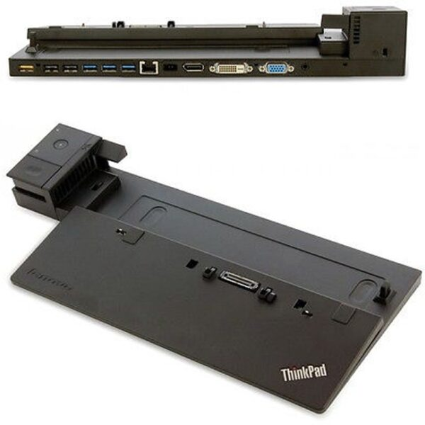 Lenovo ThinkPad Docking station