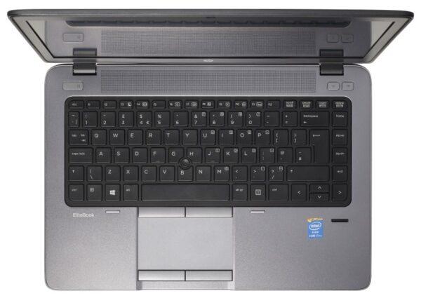 HP Elitebook-840-G1