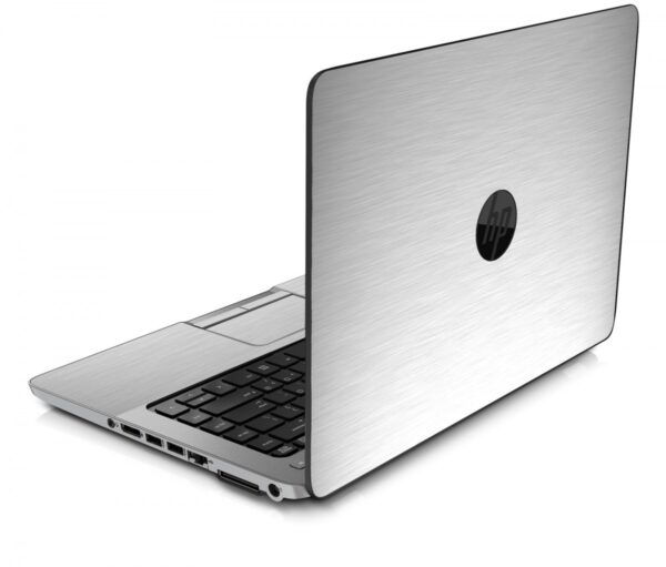 HP Elitebook-840-G1