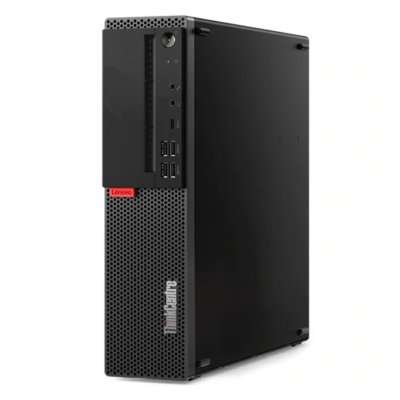 Lenovo ThinkCentre M920s SFF