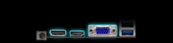 4 1 600x150 - ASRock DeskMini 310, i3, 8GB, 256GB
