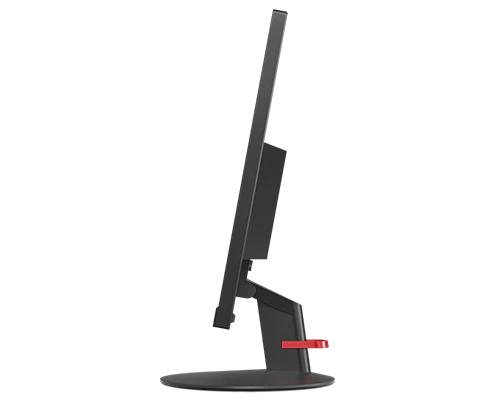 ThinkVision S24e-10