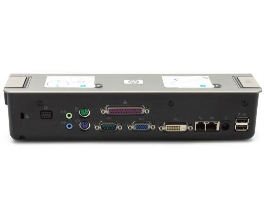 HP HSTNN-I09X