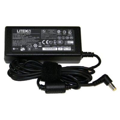 LiteOn PA-1650-02