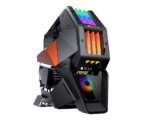 COUGAR Conquer 2 Full Tower 150x120 - Gaming