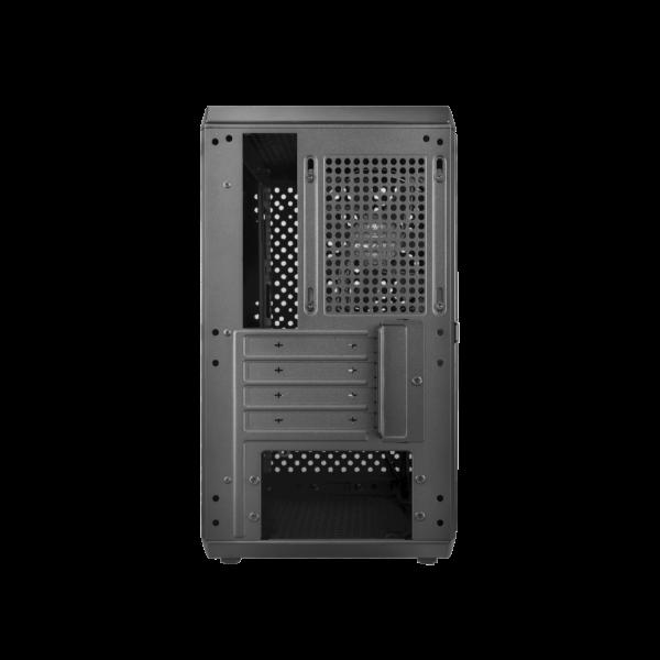 Cooler Master MasterBox Q300L Minitower Micro-ATX
