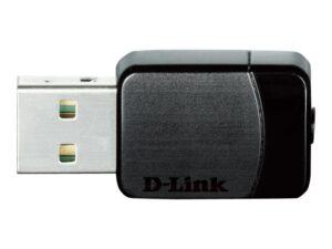 D-Link Wireless AC DWA-171 - Netværksadapter