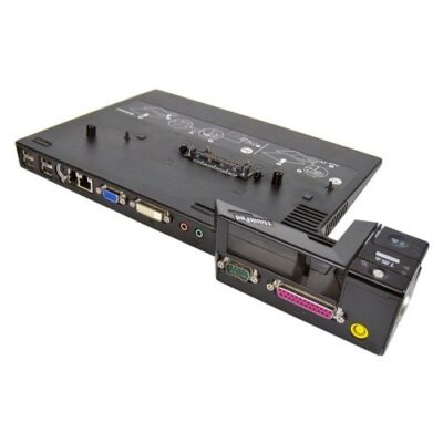 Lenovo ThinkPad Docking station 2504