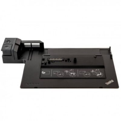 Lenovo ThinkPad Dock 4337