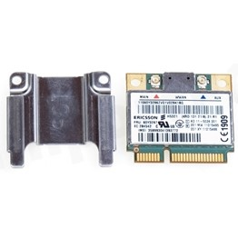 Ericsson H5321