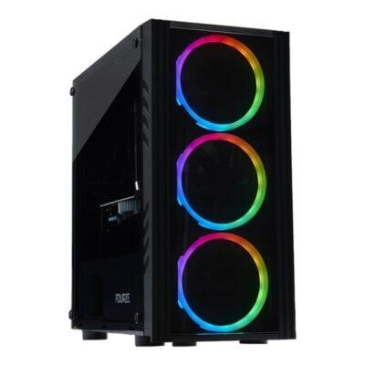 GEAR4U-RGB