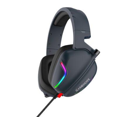 Havit RGB Gaming Headset H2019U