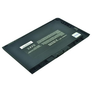 HP Elitebook Folio 9470m batteri