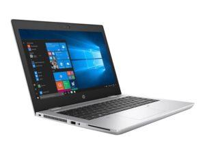 HP ProBook 640 G4 3 300x225 - Køb af bærbar computer
