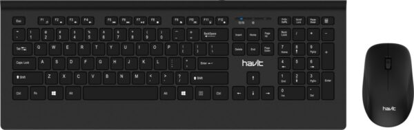 Havit HV-KB561GCM