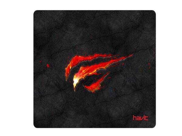 Havit KB675CM 4 600x450 - Gamer PC ASRock Z390 Pro4, i5, 8GB, 512GB