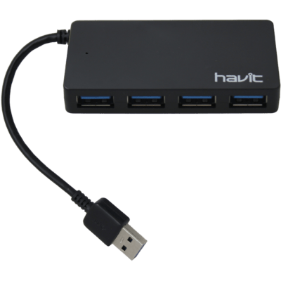 Havit USB 3.0 Hub 4 port