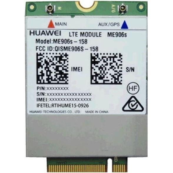 Huawei ME906s 4G LTE
