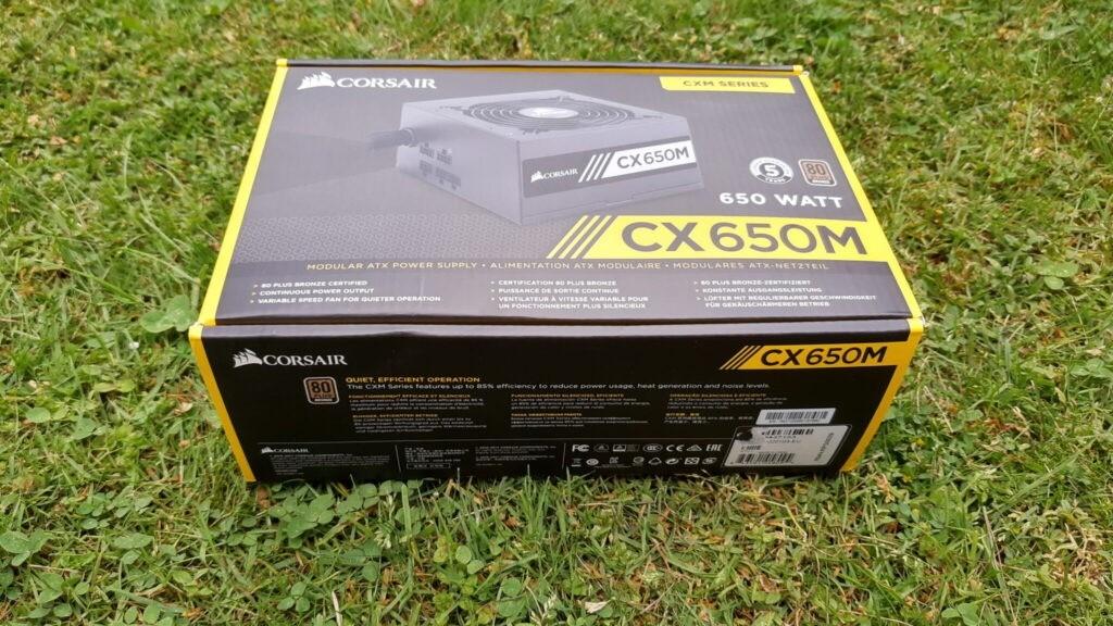 IMG 20210617 084205478 HDR 1024x576 - Genbrug af emballage