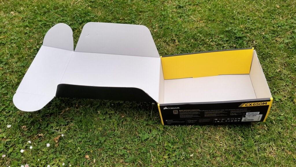 IMG 20210617 084233006 HDR 1024x576 - Genbrug af emballage