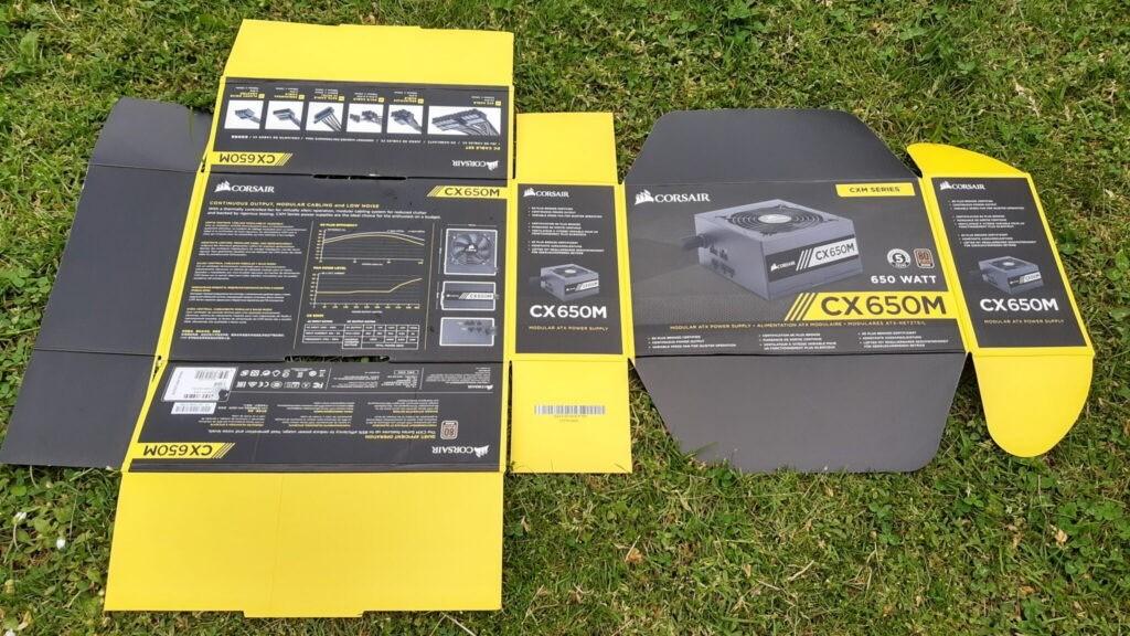 IMG 20210617 084313107 HDR 1024x576 - Genbrug af emballage