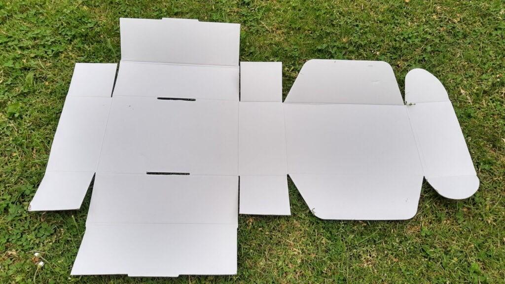 IMG 20210617 084324602 HDR 1024x576 - Genbrug af emballage