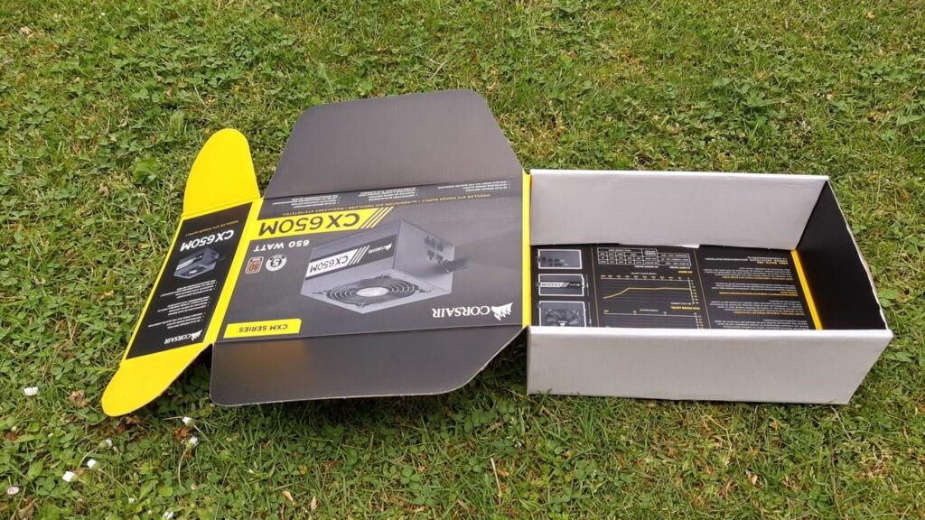 IMG 20210617 084354658 HDR 1024x576 - Genbrug af emballage