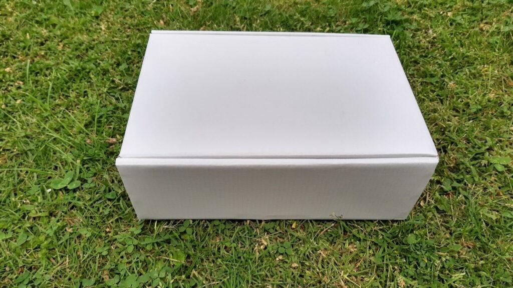 IMG 20210617 084419276 HDR 1024x576 - Genbrug af emballage