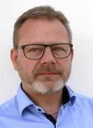 Kåre Högberg Profil 2019 182x250 - Om Computeroptimering