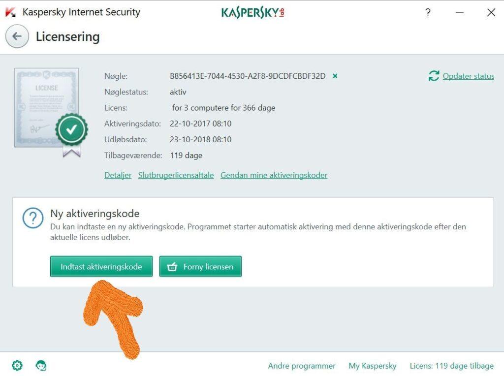 Kaspersky 22 1024x764 - Antivirus