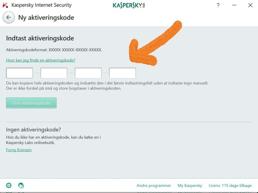 Kaspersky 33 1024x765 - Antivirus