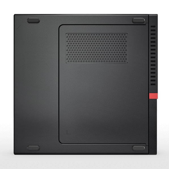 Lenovo ThinkCentre M710q Tiny