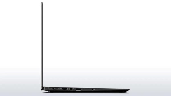 Lenovo ThinkPad X1 Carbon 3. gen.