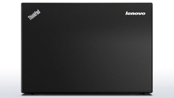Lenovo ThinkPad X1 Carbon 3. gen.