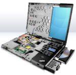 Lenovo ThinkPad kvalitet 150x147 - Køb af bærbar computer