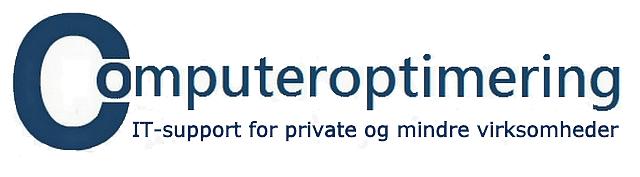 Logo Gmail - Kontakt