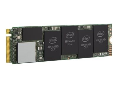 M.2 2280 PCIe NVMe - SSD Harddisk