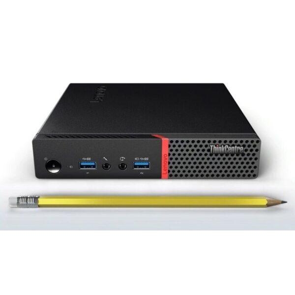 Lenovo ThinkCentre M900 Tiny