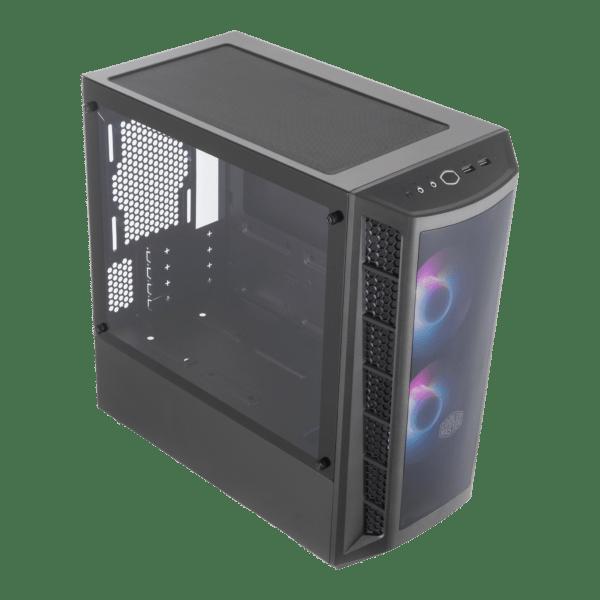 MASTERBOX MB320L ARGB