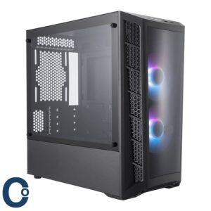 MASTERBOX MB320L ARGB L 300x300 - Gaming